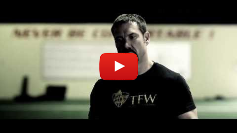 Watch this to learn the mission of TFW.